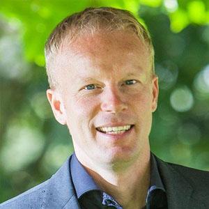 Paul Smit