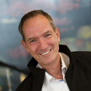 Jaap Voerman